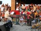 12 2006 Concerto celtico a Pesaro Concerti al Tramonto (2)