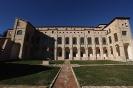 2008 Rinascimento Fantastico nel Chiostro del Monastero di Santa Chiara Urbino ( (2)