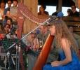 2006 Concerto celtico a Pesaro Concerti al Tramonto (3)