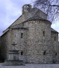 2005 Concerto medievale Pieve San leo (1)