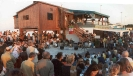 2005 Concerto celtico al Tramonto (1)