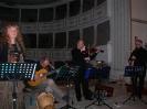 2007 Cartoceto etnico al Teatro del Trionfo di Cartoceto