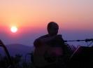 2008 Concerto dell'alba sui Monti delle Cesane (3)