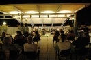 2007 Concerto celtico nella fabbrica Giommi a Fossombrone (1)
