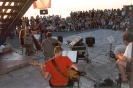 2005 Concerto celtico al Tramonto (2)