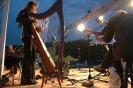 2005 Concerto celtico a Baia Flaminia -1