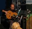 2005 Concerto celtico a Baia Flaminia - 2