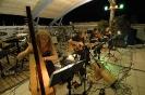2007 Concerto celtico nella fabbrica Giommi a Fossombrone (2)