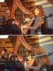 2005 Concerto celtico al Tramonto (4)