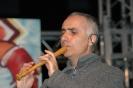 2005 Concerto celtico a Baia Flaminia - 4