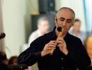 2007 Concerto celtico nel Piazzale Olivieri a Pesaro - Festa dell'Unità (3)