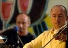 2007 Concerto celtico nel Piazzale Olivieri a Pesaro - Festa dell'Unità (4)