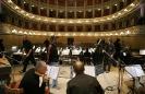 2007 Concerto celtico per Carnevale nel Teatro della Fortuna a Fanojpg (1)