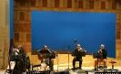 2007 Concerto celtico per Carnevale nel Teatro della Fortuna a Fanojpg (2)
