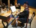 2007 Concerto celtico per Carnevale nel Teatro della Fortuna a Fanojpg (5)