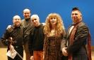 2007 Concerto celtico per Carnevale nel Teatro della Fortuna a Fanojpg (6)