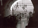 2005 Concerto celtico a Fonte Avellana (3)