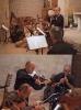 2007 Concerto sui 4 elementi nell'Eremo di Fonte Avellana (3)