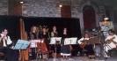 1993 concerto etnico San Martino dei Muri (1)