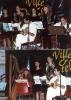 1993 concerto etnico San Martino dei Muri (2)