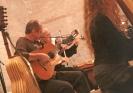 2007 Concerto sui 4 elementi nell'Eremo di Fonte Avellana (5)