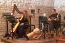 2005 Concerto celtico a Fonte Avellana (5)