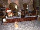 2001 Concerto etnico a Barchi (1)