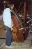 2001 Concerto etnico a Barchi (2)