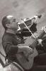 2007 Concerto sui 4 elementi nell'Eremo di Fonte Avellana (7)